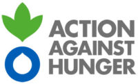 Action Aganist Hunger