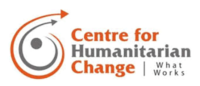 Center for Humanitarian Change