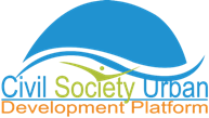Civil Society Urban Development Platform