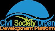 Civil Society Urban Development Platform